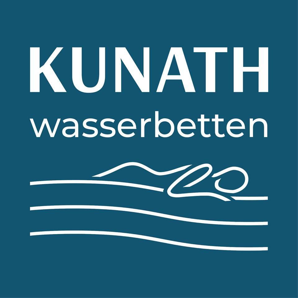 Bild zu Kunath Wasserbetten Inh. Florian Kunath in Gröbenzell