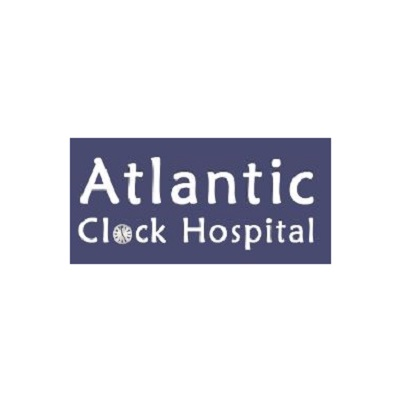Atlantic Clock Hospital - Timonium, MD - Furniture Stores