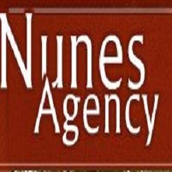 A N Agency Inc Insurance