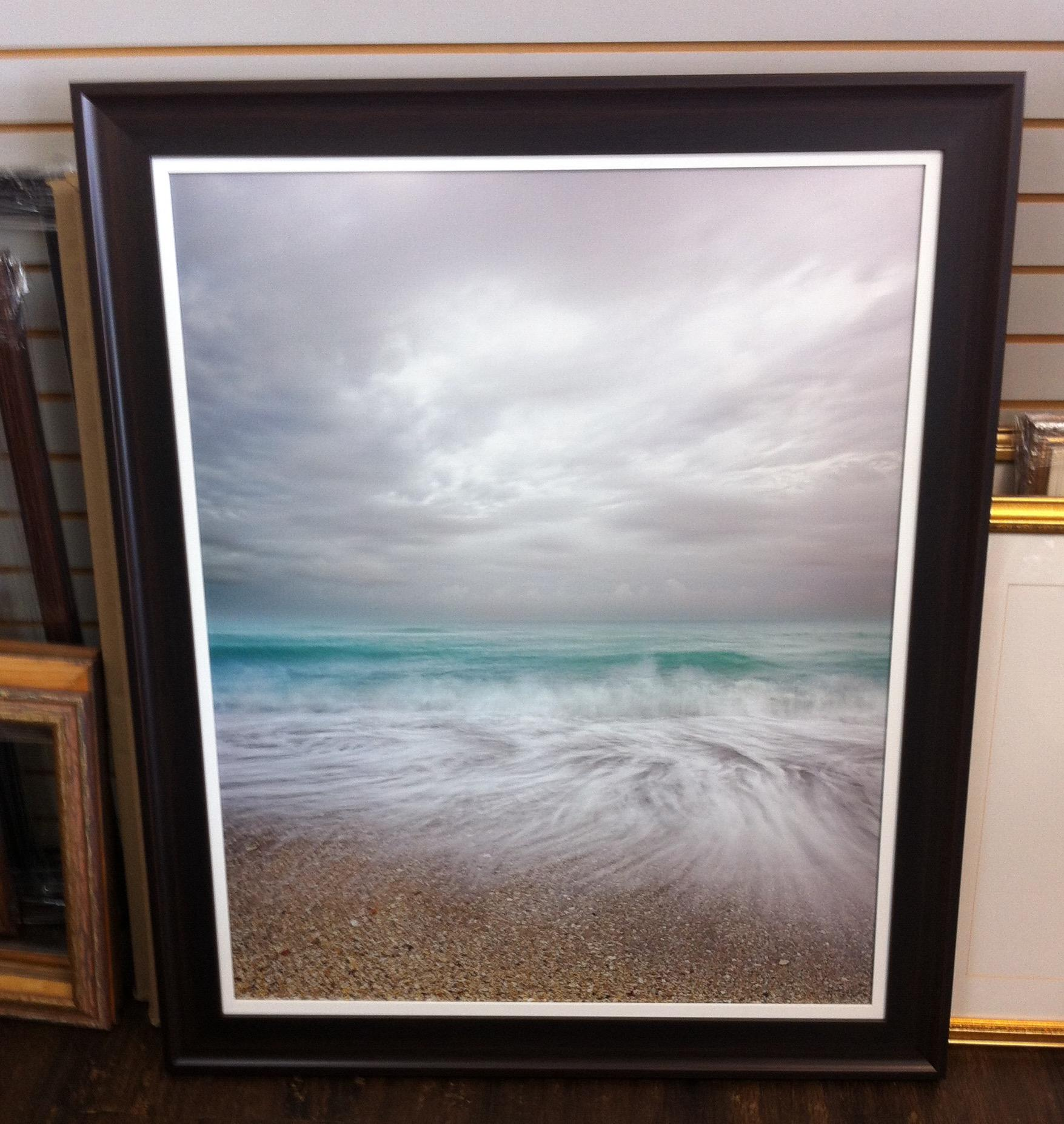 artistic expressions custom picture framing coupons near me in oviedo 8coupons. Black Bedroom Furniture Sets. Home Design Ideas