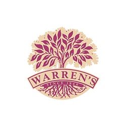Warren's Nursery