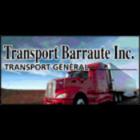 Transport Barraute Inc