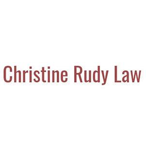 Christine Rudy Law - San Antonio, TX 78230 - (303)819-8946 | ShowMeLocal.com