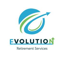 Evolution Retirement Services
