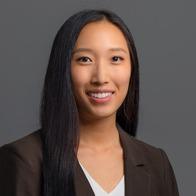 Sarah A Kang, DMD General Dentistry