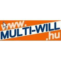 Multi-Will Hungary Kft.