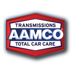 Aamco Transmissions & Total Car Care Warren Michigan