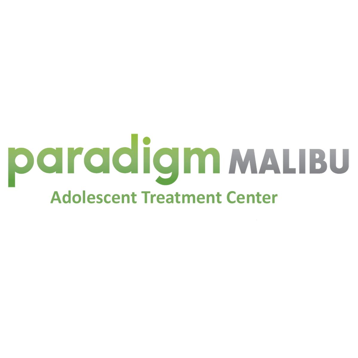 Paradigm Malibu