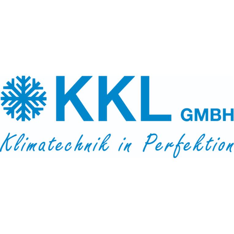 Bild zu KKL Klimatechnik-Vertriebs GmbH in Düsseldorf