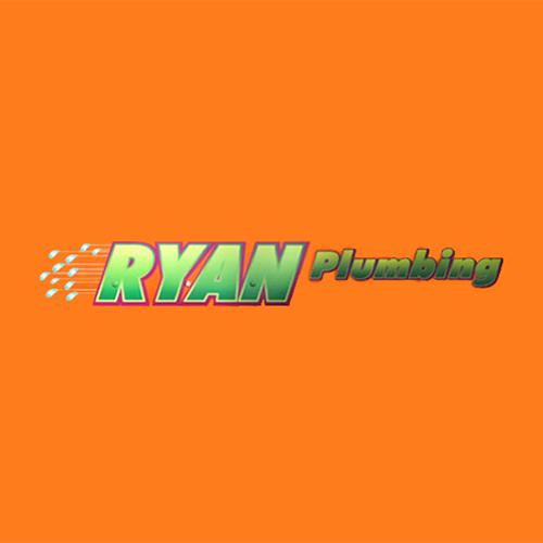 Ryan Plumbing Company