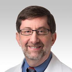 Bruce S. Bochner, MD