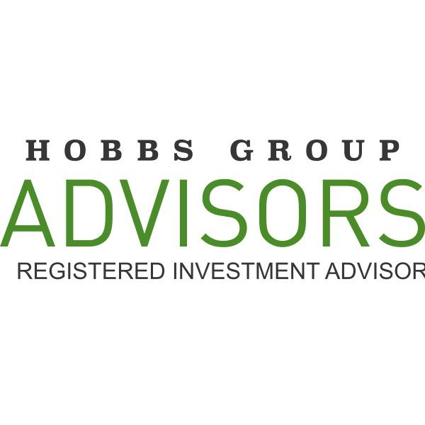 Hobbs Group Advisors, LLC