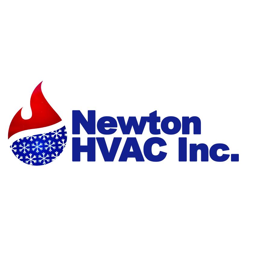 Newton HVAC Inc. - Newton, MA 02459 - (617)331-1010 | ShowMeLocal.com