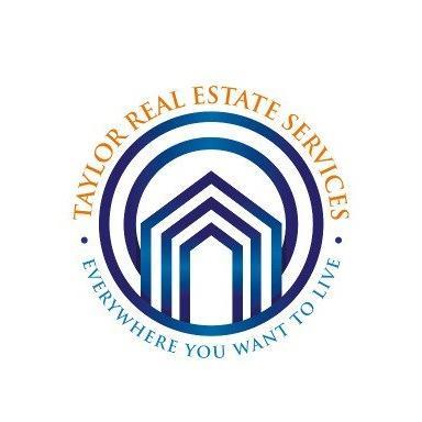 Erik C Taylor | Taylor Real Estate Services