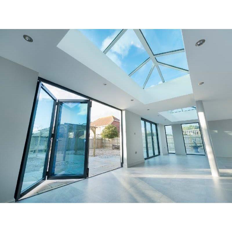 EnerCare Windows & Doors - Ayr, Ayrshire KA8 9AF - 01292 266774 | ShowMeLocal.com