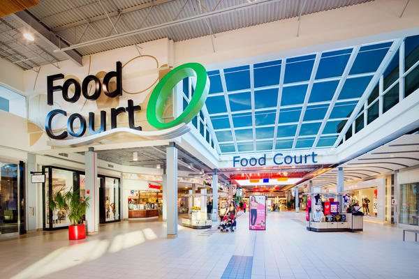 Clothing Stores In Four Seasons Mall Greensboro Nc