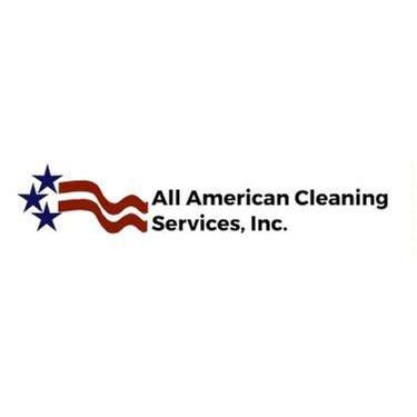 All American Janitorial - Burns Harbor, IN - Carpet & Upholstery Cleaning