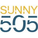 Sunny505