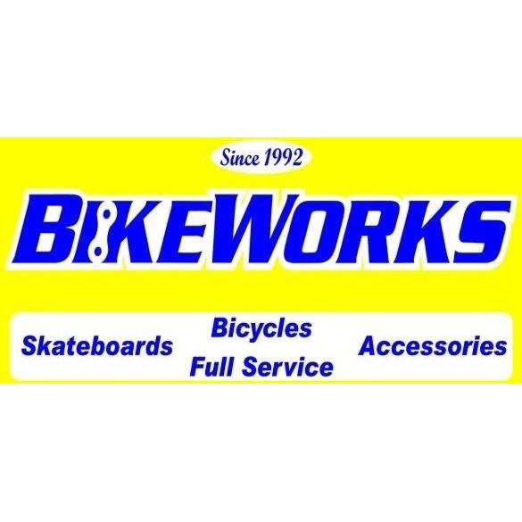 Bikeworks