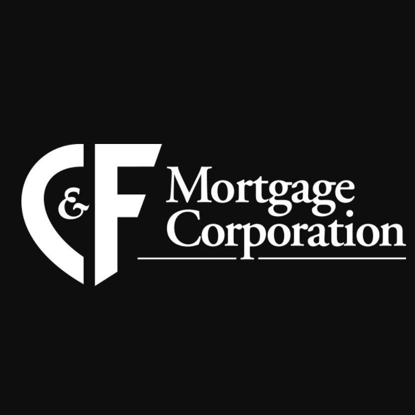C&F Mortgage Corp