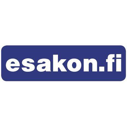 Esakon Oy / Esa Lähteenmäki