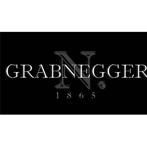 Intercoiffure Grabnegger