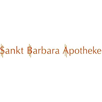 Bild zu St.-Barbara-Apotheke in Wetzlar