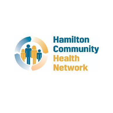 Hamilton Community Health Network Main Clinic