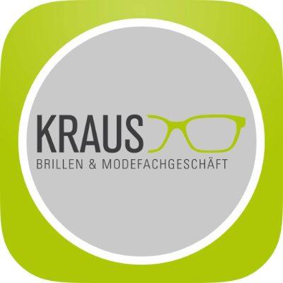 Bild zu Optik Kraus in Oberhausen im Rheinland