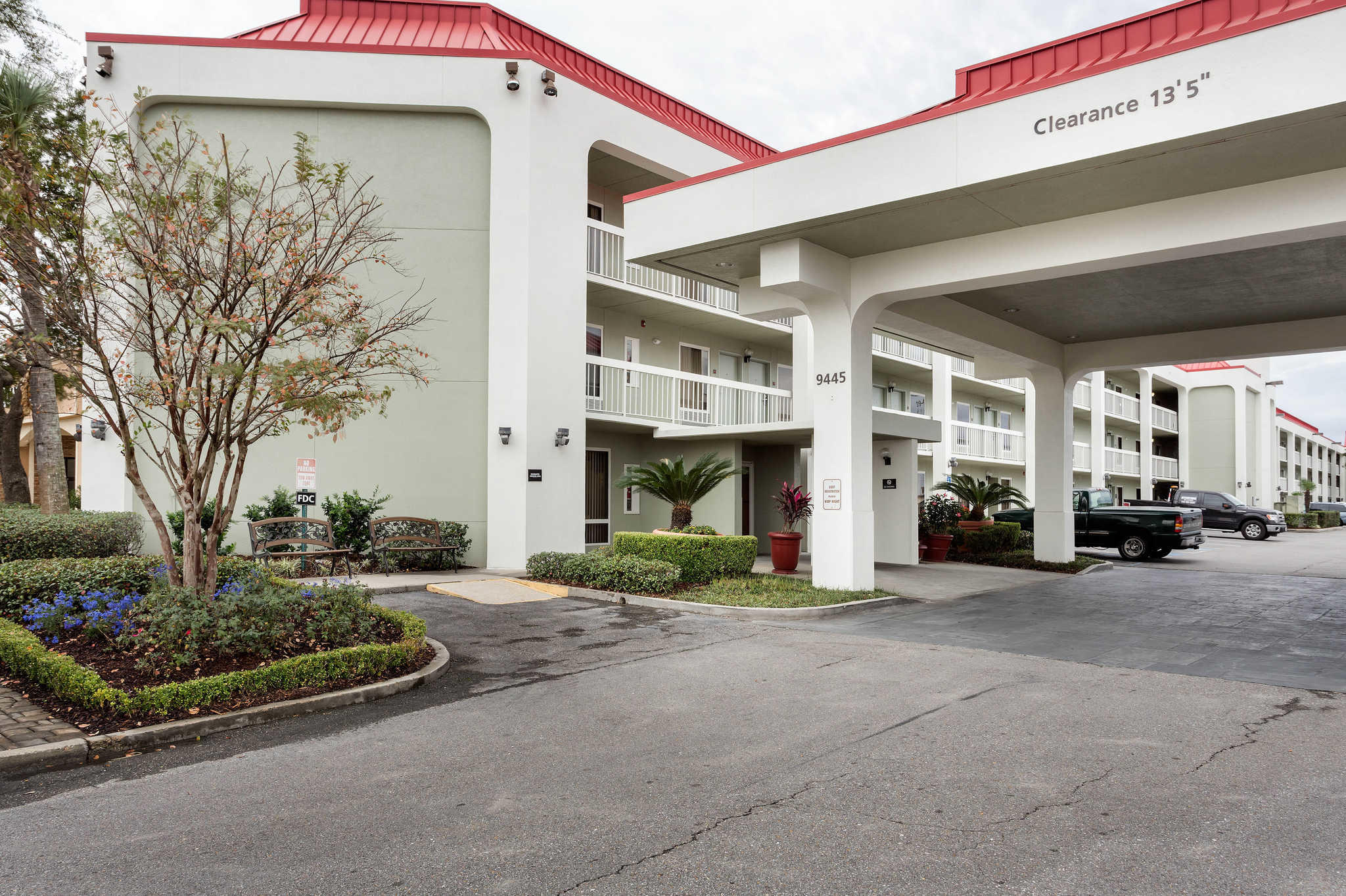 Clarion inn coupons near me in gulfport 8coupons for Hotels 8 near me
