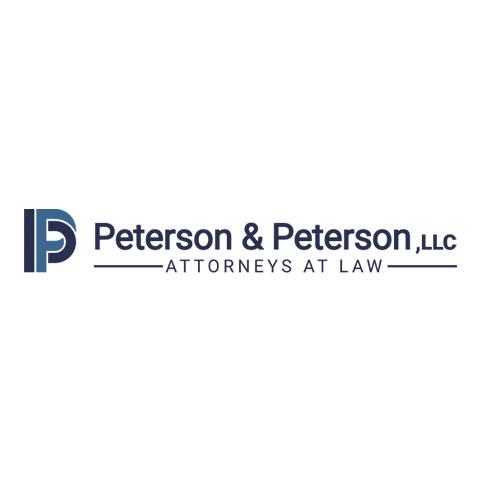 Peterson & Peterson, L.L.C. - Xenia, OH - Attorneys