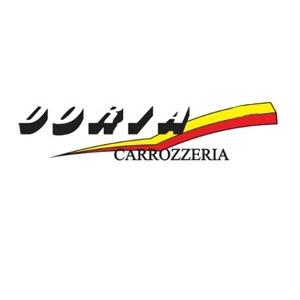 Carrozzeria Doria