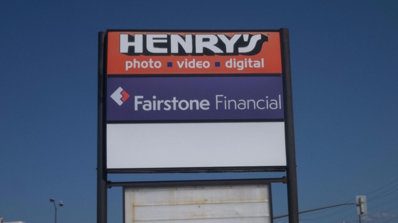 Payday loan in south africa image 6