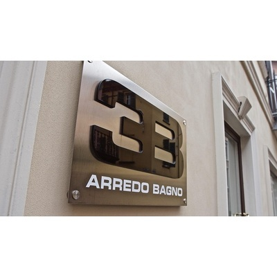 3B Arredo Bagno