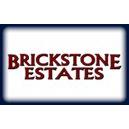 Brickstone Estates - Chaska, MN 55318 - (952)361-9541 | ShowMeLocal.com