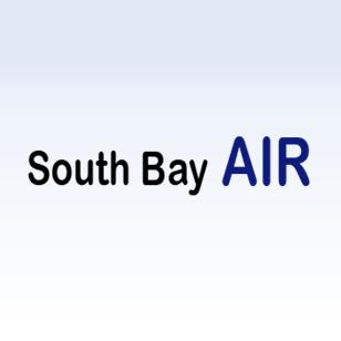 South Bay HERS Rating - Morgan Hill, CA 95037 - (408)607-6316   ShowMeLocal.com