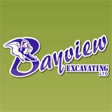 Bayview Excavating
