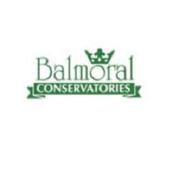 Balmoral Conservatories & Porches - Grays, Essex RM16 2PU - 07931 130983   ShowMeLocal.com
