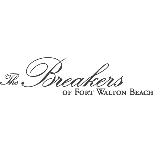 The Breakers of Fort Walton Beach