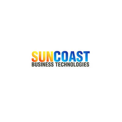 Suncoast Business Technologies - Sarasota, FL - Computer Consulting Services