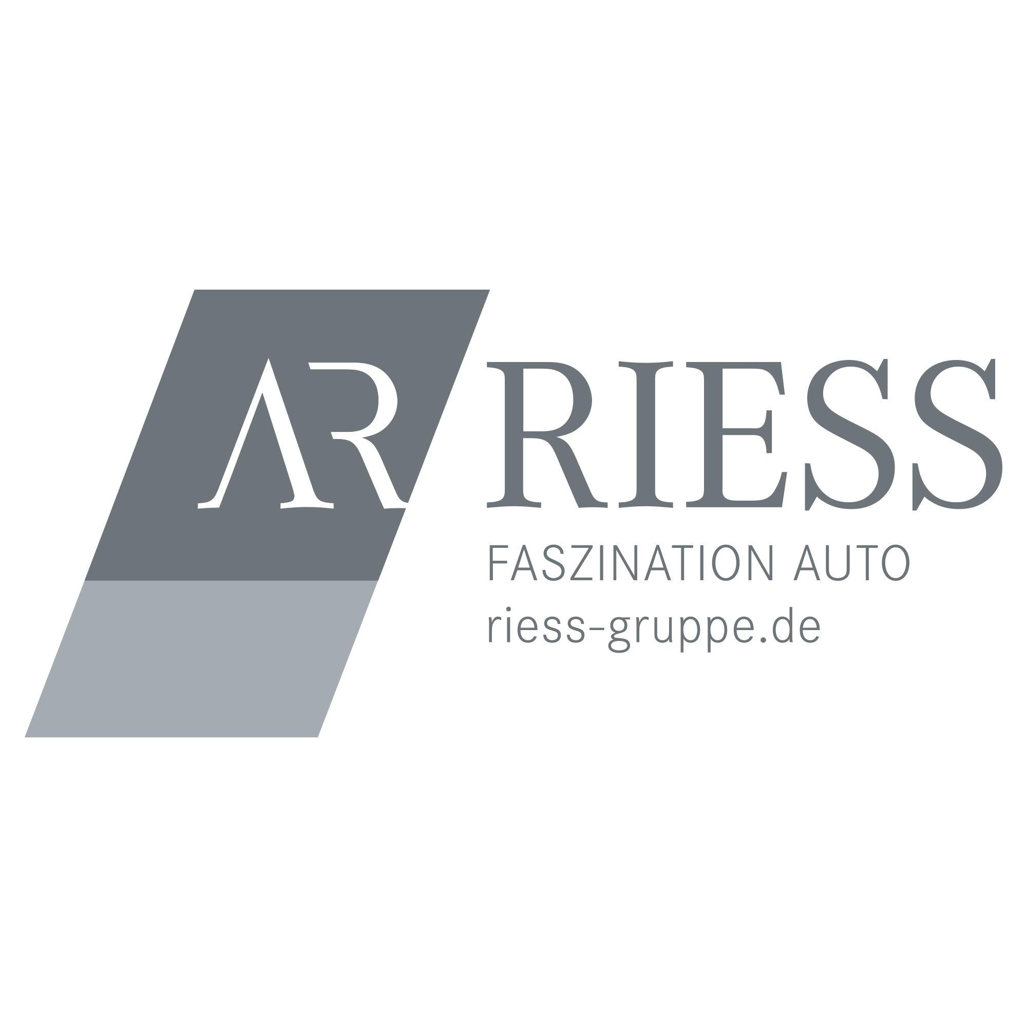 Bild zu Riess GmbH & Co. KG in Rottweil