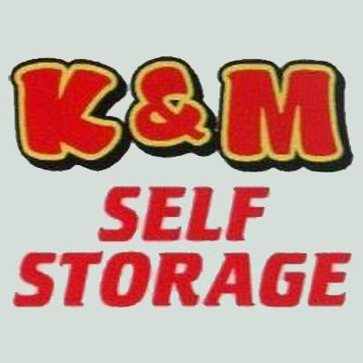 K & M Self Storage