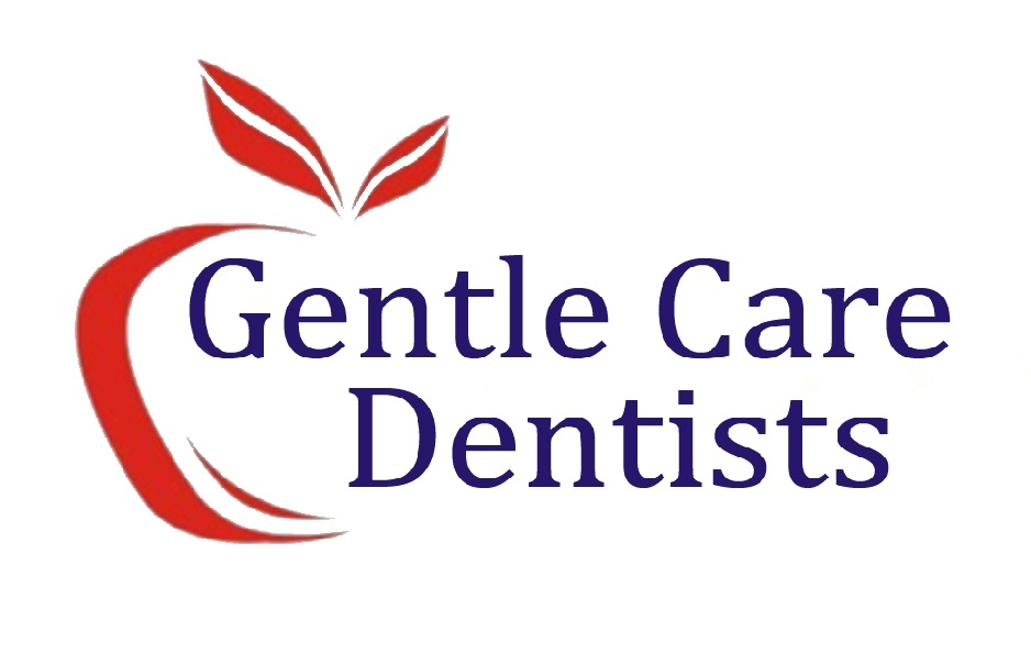 Gentle Care Dentists