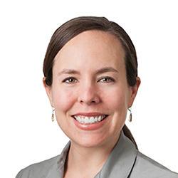 Wendy L Silcox, MD