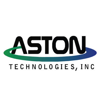 Aston Technologies, Inc.