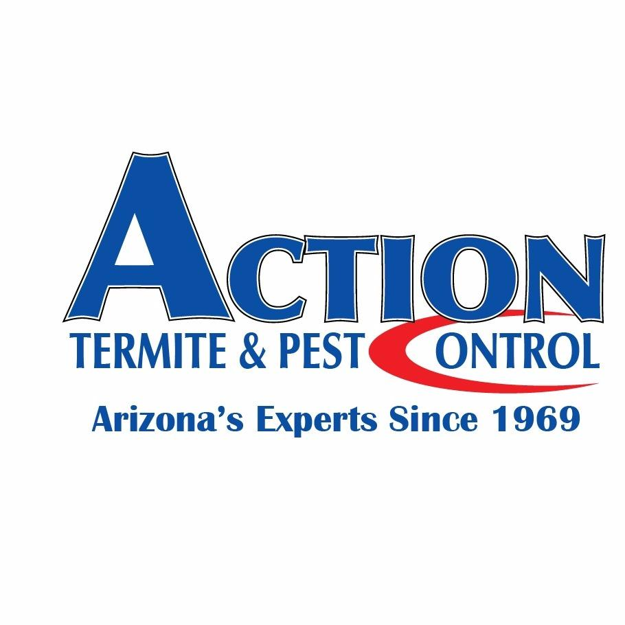 Action Termite & Pest Control - Phoenix, AZ - Pest & Animal Control