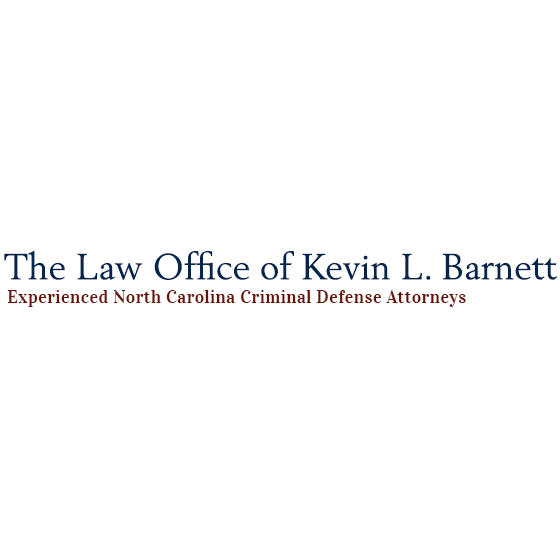 photo of The Law Office of Kevin L. Barnett
