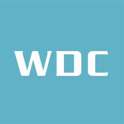 Wools Decorative Concrete - Williamsport, PA - Concrete, Brick & Stone