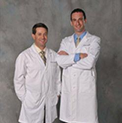 Foot And Ankle Specialists Of Delaware County