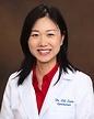 Dr. Lili Lam